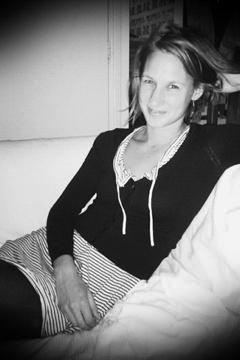 Kirsten Dorrestijn